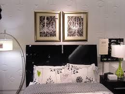 photo of city furniture bocaraton fl united states