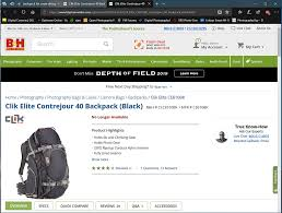 backpack for snow skiing - FM Forums