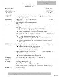 Interpersonal Skills Resume Communication Skills On Resume Sample100 100x100 100100a For Nurse 15