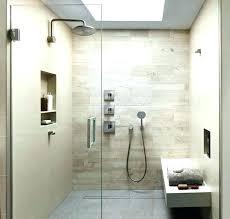 spa shower system rain head luxury bathroom set inch ceiling mist shower system reviews shower panel grohe retrofit shower system