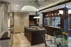 traditional open kitchen designs. Traditional Open Kitchen Designs Kitchendrury Design Custom Ideas N