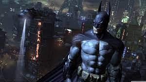 Superheros 4K Ultra HD Wallpapers - Top ...