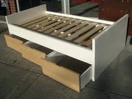 platform beds with storage. Top Platform Bed With Storage In Brilliant Home Remodel Inspiration Ikea Instructions Stor Beds