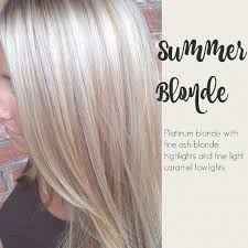Image Result For 2018 Fun Hair