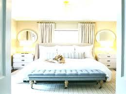 Small Bedroom Ideas Pinterest Interesting Decorating