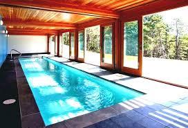 Small Pool House Designs Small Pool House Design Interior Small