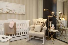 luxury baby nursery furniture. exellent luxury why choose bespoke furniture with pictures  toks aruoture pulse  linkedin in luxury baby nursery furniture