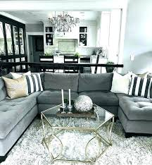 grey sofa decor gray living room best couch ideas charcoal lovable i