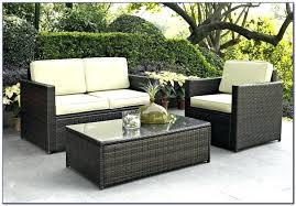 creative home design outstanding outdoor furniture stylish plus regarding appealing ebel patio replacement cushions furnitu