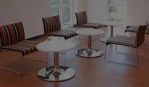 custom made office chairs. office chairs ergonomic u0026 seating custom made