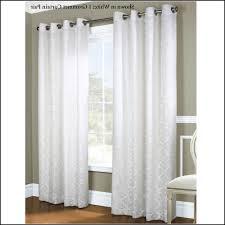 target curtain panels target kitchen curtains c curtains target
