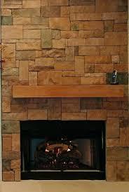 gas starter for fireplace widget fireplace gas starter pipe repair