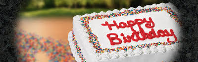 Image result for cake image