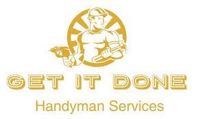 handyman san antonio. Simple Antonio Photo Of Get It Done Handyman Services  San Antonio TX United States With Antonio D
