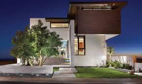home gardens design plans beautiful