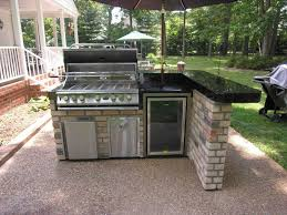 kitchen decor master forge outdoor kitchen unbelievable hd photo master trends also incredible forge outdoor