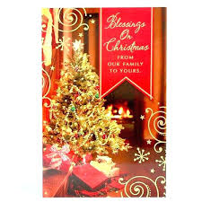 online christmas card buy christmas cards online order greeting cards online uk