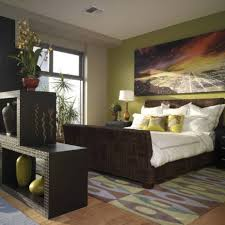 Male Bedroom Paint Colors Manly Bedroom Colors Finest Beautiful Mens Bedroom Ideas Ikea