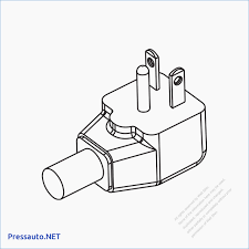 L14 20p wiring diagram leviton 50 plug wiring diagram at nhrt info