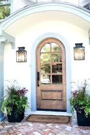 front porch lighting ideas. Front Porch Lighting Ideas Door Fixtures S . R