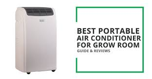 grow room air conditioner. Perfect Conditioner Best Portable Air Conditioner For Grow Room L