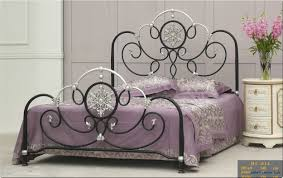 steel furniture designs. Wood And Metal Furniture Designs Steel Design Catalog Photo Stainless Bedroom Set Black Canopy White Bedding C