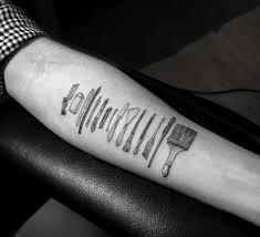 гид по выбору первой татуировки