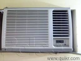 110 volt air conditioner. 110 Air Conditioner Window Unit Pictures Of Lg Ac For Sale Ton Volt I