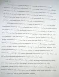 extracurricular activities essay eliminating extracurricular  eliminating extracurricular activities essay to put on your cv the college guy get inspired jpg how make mediocre better in about