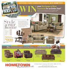 Ashley Furniture Ad 91 with Ashley Furniture Ad west r21