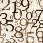 Резултат с изображение за нумерология
