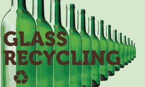 PA Environment Digest Blog: PA Resources Council Launches Glass Recycling Pop-Up Collection Events In Allegheny County