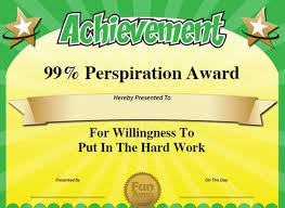 Employee Appreciation Quotes 100 Best Employee Appreciation Messages To Motivate Your Workforce 91