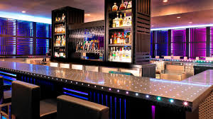 Living Room Bar Nyc Financial District Bar W New York Downtown Also Living Room Decor