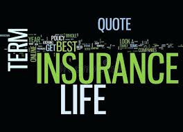 Fresh Whole Term Life Insurance Quotes For Life Insurance Fact Adorable Whole Term Life Insurance Quotes