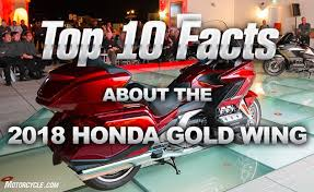 2018 honda motorcycle rumors. interesting honda previous  with 2018 honda motorcycle rumors