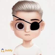 Spy School Character Fan Art - Joshua ...