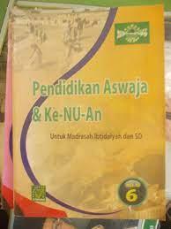 Kurikulum 2013 dirancang untuk menyongsong model pembelajaran abad 21. Download Buku Aswaja Mi Revisi Sekolah