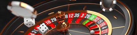 How to Find the Best Online Casino Games List • Casino Games