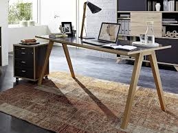 design office desks. Solid Wood Office Desk With Modern Design Desks R