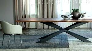 high end italian furniture brands. High End Italian Furniture Brands L
