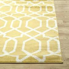 tuscany rug area yellow indoor y rugs tuscan style throw tuscany rug collection tuscan style