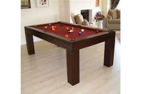 Tavolo Da Pranzo Biliardo : Tavoli di seconda mano e usati