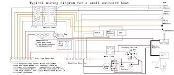 yamaha t8 wiring diagram on yamaha download wirning diagrams yamaha t8 specs at Yamaha T8 Outboard Wiring Diagram