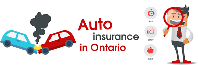 compare quotes with insurance canada to get t auto insurance rate in ontario