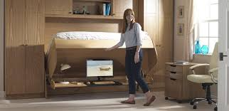 murphy bed desk folds. Wall Great Folding Desk Bed With Studybed And Combination Deskbed Murphy Folds