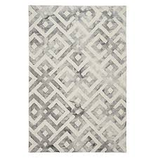 z gallerie rugs stunning somero rug pattern decor as well 2