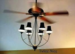 full size of acrylic crystal chandelier type ceiling fan light kit rustic fans black ceilin lighting