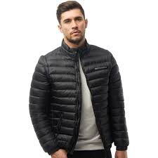 Cheap Padded Jackets | Jackets Review & Quilted Jacket, Cheap Padded Jackets & Coats for Men & Women, UK . Adamdwight.com