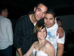 Photos from Alberto Godoy (albertogod) on Myspace